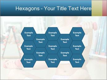 0000063227 PowerPoint Templates - Slide 44