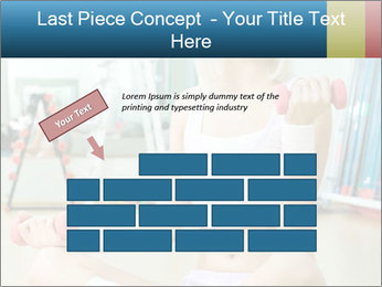 0000063227 PowerPoint Templates - Slide 46