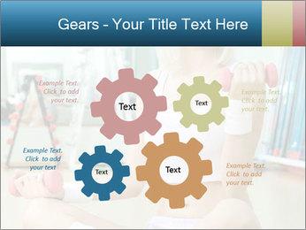 0000063227 PowerPoint Templates - Slide 47