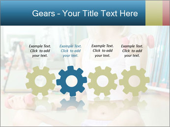 0000063227 PowerPoint Templates - Slide 48