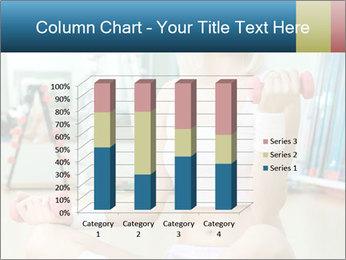 0000063227 PowerPoint Templates - Slide 50