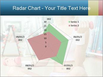 0000063227 PowerPoint Templates - Slide 51