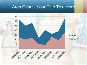 0000063227 PowerPoint Templates - Slide 53