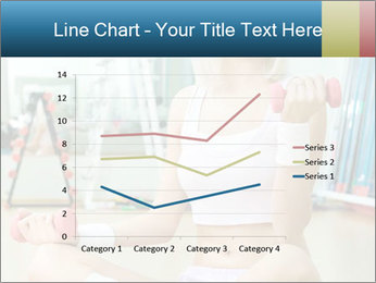 0000063227 PowerPoint Templates - Slide 54