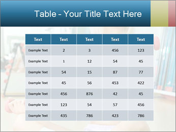 0000063227 PowerPoint Templates - Slide 55