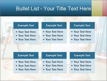 0000063227 PowerPoint Templates - Slide 56