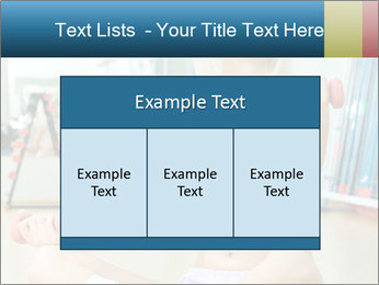 0000063227 PowerPoint Templates - Slide 59