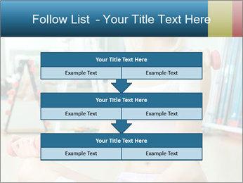 0000063227 PowerPoint Templates - Slide 60