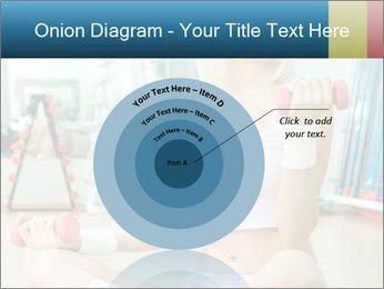 0000063227 PowerPoint Templates - Slide 61