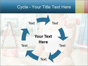 0000063227 PowerPoint Templates - Slide 62
