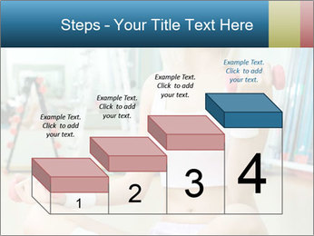 0000063227 PowerPoint Templates - Slide 64