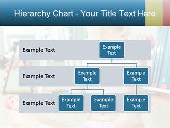 0000063227 PowerPoint Templates - Slide 67