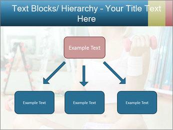 0000063227 PowerPoint Templates - Slide 69