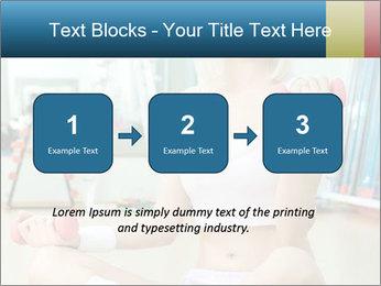 0000063227 PowerPoint Templates - Slide 71
