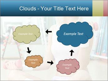 0000063227 PowerPoint Templates - Slide 72