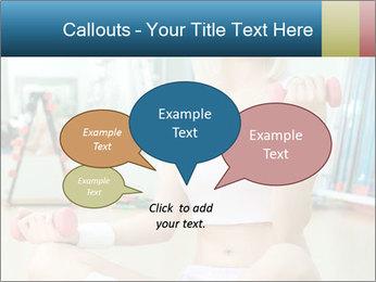 0000063227 PowerPoint Templates - Slide 73