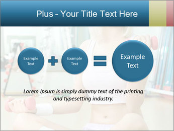 0000063227 PowerPoint Template - Slide 75