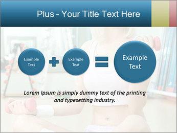 0000063227 PowerPoint Templates - Slide 75
