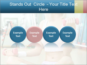 0000063227 PowerPoint Template - Slide 76