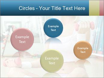 0000063227 PowerPoint Templates - Slide 77