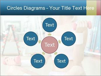 0000063227 PowerPoint Templates - Slide 78