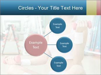 0000063227 PowerPoint Templates - Slide 79