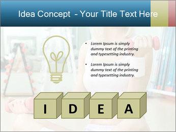 0000063227 PowerPoint Templates - Slide 80