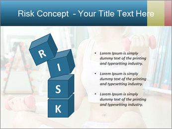 0000063227 PowerPoint Templates - Slide 81