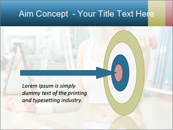 0000063227 PowerPoint Template - Slide 83