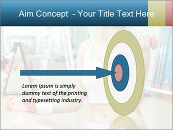 0000063227 PowerPoint Templates - Slide 83