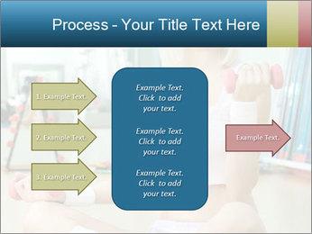 0000063227 PowerPoint Templates - Slide 85
