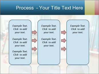 0000063227 PowerPoint Templates - Slide 86