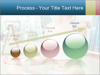0000063227 PowerPoint Templates - Slide 87