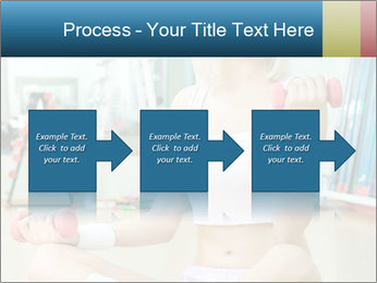 0000063227 PowerPoint Template - Slide 88