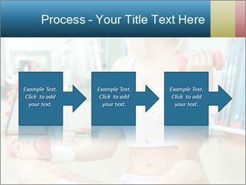 0000063227 PowerPoint Templates - Slide 88