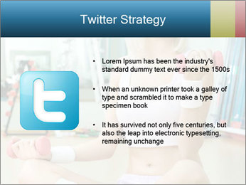 0000063227 PowerPoint Templates - Slide 9