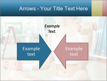 0000063227 PowerPoint Templates - Slide 90