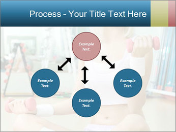 0000063227 PowerPoint Templates - Slide 91