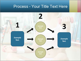 0000063227 PowerPoint Templates - Slide 92