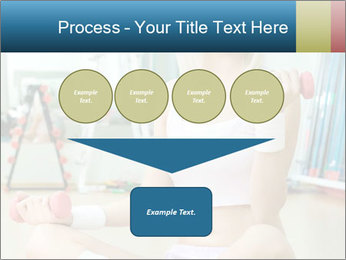 0000063227 PowerPoint Templates - Slide 93