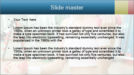 0000063227 PowerPoint Template - Slide 2