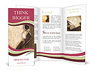0000063228 Brochure Templates