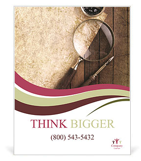 0000063228 Poster Template