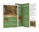 0000063229 Brochure Templates