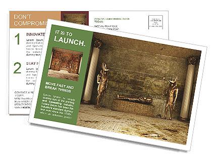 0000063229 Postcard Template