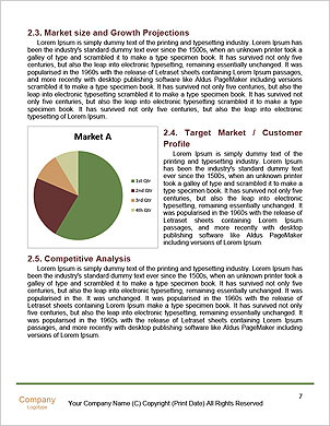 0000063229 Word Template - Page 7