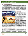 0000063229 Word Template - Page 8