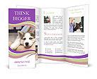 0000063230 Brochure Templates