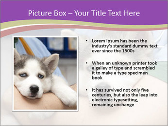 0000063230 PowerPoint Template - Slide 13