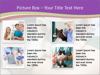 0000063230 PowerPoint Template - Slide 14